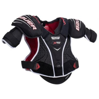 Bauer SP Vapor X800 Lite Shoulderpad Senior