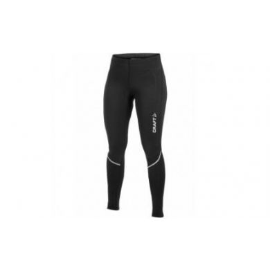 Craft Move Thermal Tight Dames (Zwart)