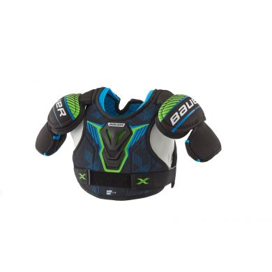 Bauer SP X Shoulderpad (Youth)