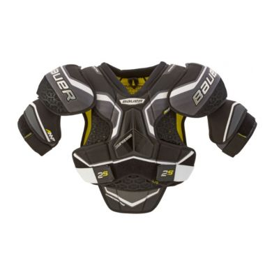 Bauer SP Supreme 2s Shoulderpad (Junior)