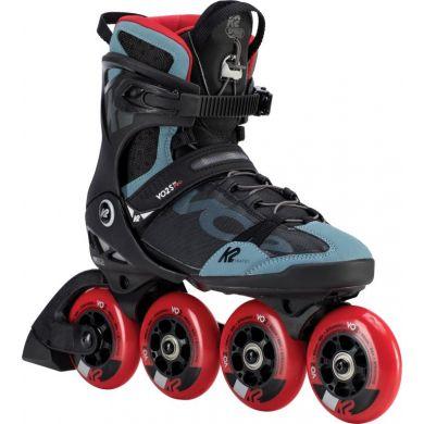 K2 Vo2 S 90 Pro Inline Skate