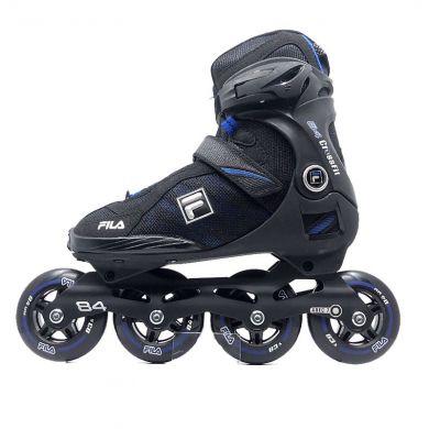 Fila Crossfit 84 Inline Skate