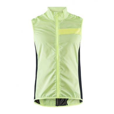 Craft Essence Light Wind Vest