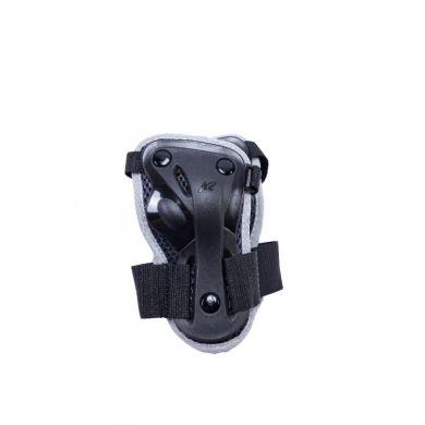 K2 Performance Protectie Pols beschermer