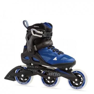 Rollerblade Macroblade 100 3WD Dames Inline Skate