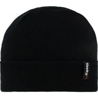 Sinner Creek Beanie