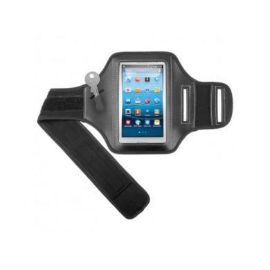 Tempish Smartphone Armband
