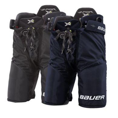 Bauer HP Vapor X-W Hockey Pant (Dames)