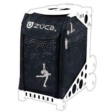 Zuca Sport Insert Bag (Ice Queen)