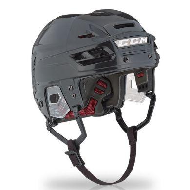 CCM HT Resistance Hockey Helm