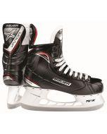 Bauer Vapor X400 S17 Hockey Schaats
