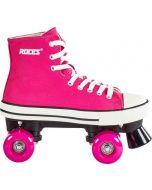 Roces Chuck Kinder Rolschaats