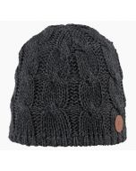 Barts JP Cable Kids 53 Beanie (Navy)