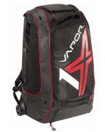 Bauer BG Vapor 1x Locker Backpack