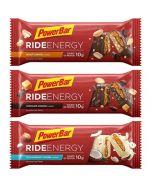 Powerbar Ride Bar