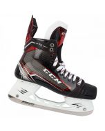 CCM JETSPEED FT1 Hockey Schaats EE