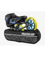 Powerslide Wheel Cover 110 mm (per paar)