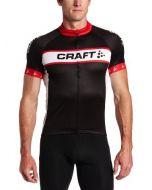 Craft Active Bike Jersey