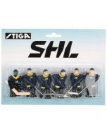 Stiga Team voor Hockey Game