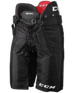 CCM HP QLT 250 Hockey Pants (Zwart)
