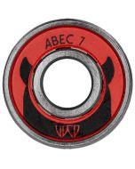 Wicked Abec 7 Lager (Per Stuk)