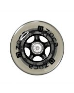 Zuca Non Flashing Wheels (set of 2)