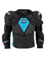 Bauer SP EP Prodigy Youth Top