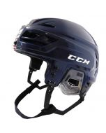 CCM HT Tacks 710 Hockey Helm (Navy)