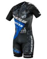 Powerslide PS Racing Suit Skeelerpak