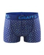 Craft Greatness Boxer 3-Inch (Studded Thunder)