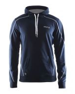 Craft In the Zone Hood M (Navy)