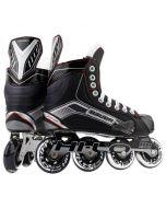 Bauer Vapor X300 Roller Inline Skate