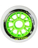 Atom Matrix Wiel 90mm (per Wiel)