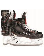 Bauer Vapor X600 S17 Hockey Schaats EE