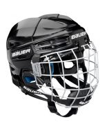 Bauer Prodigy Combo Helm