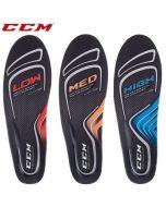CCM Custom Insole