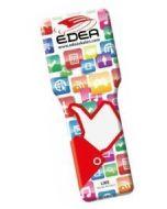Edea Spinner (Like)