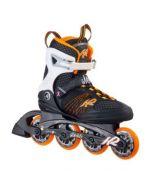K2 Alexis 80 W Dames Inline Skate