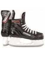 Bauer Vapor X300 S17 Hockey Schaats