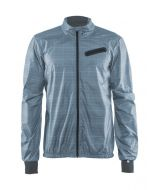 Craft Ride Wind Jacket (Sky)