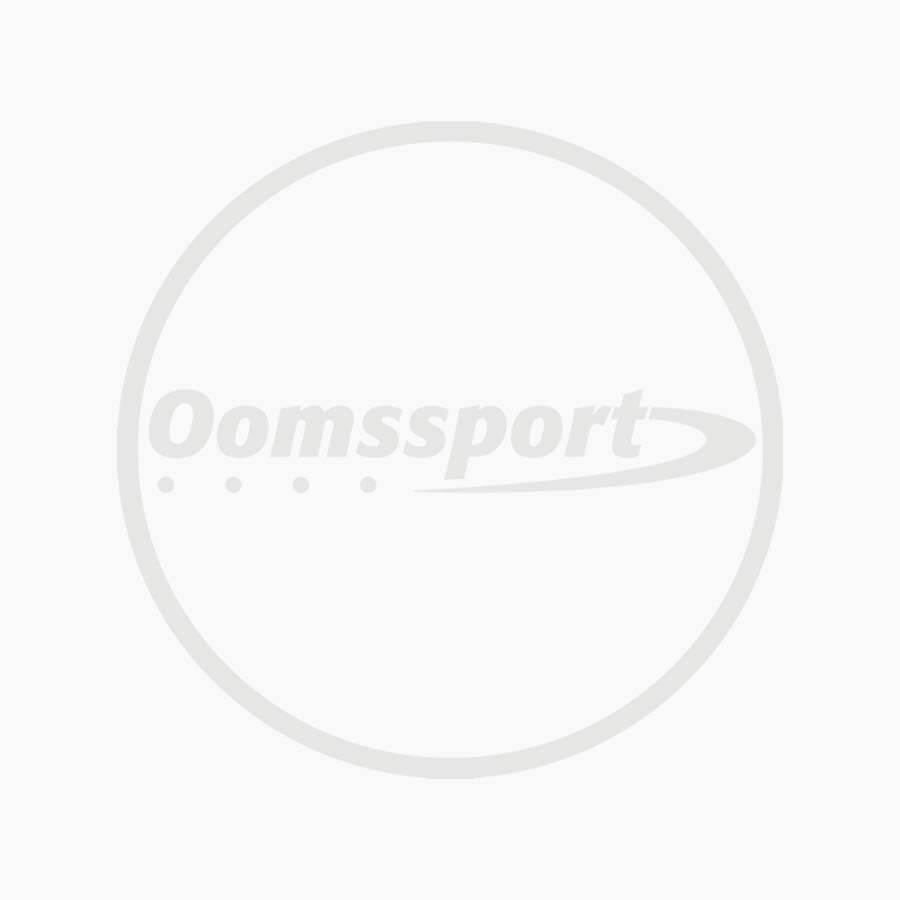 Odlo Midlayer Full Zip Velocity (Grijs / Blauw)