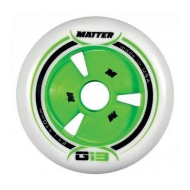 8d191a304bd Video - Hoe koop ik de juiste wielen voor mijn skeelers of inline skates?