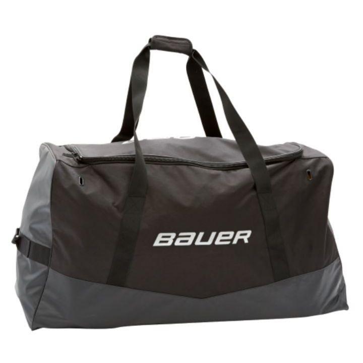 Wat is de beste ijshockey tas?
