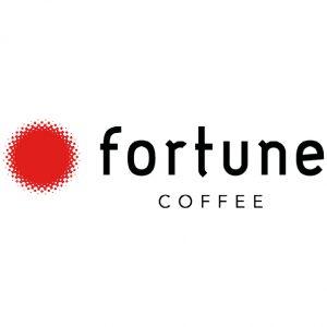 Wij zijn Schaatsteam Fortune Coffee!