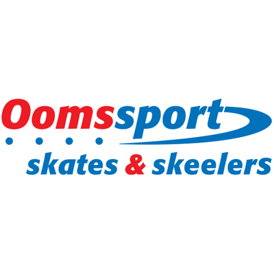 Video - Oomssport Jeugd Skeelercup Lisserbroek