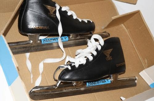 40fcf04f5e6 Hoe kan ik mijn schaatsen het beste onderhouden?