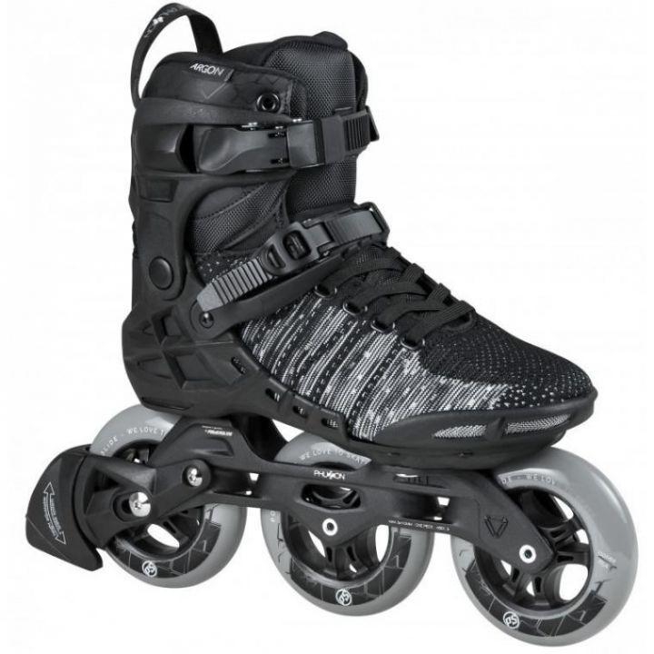 Welke skates of skeelers moet ik kopen?