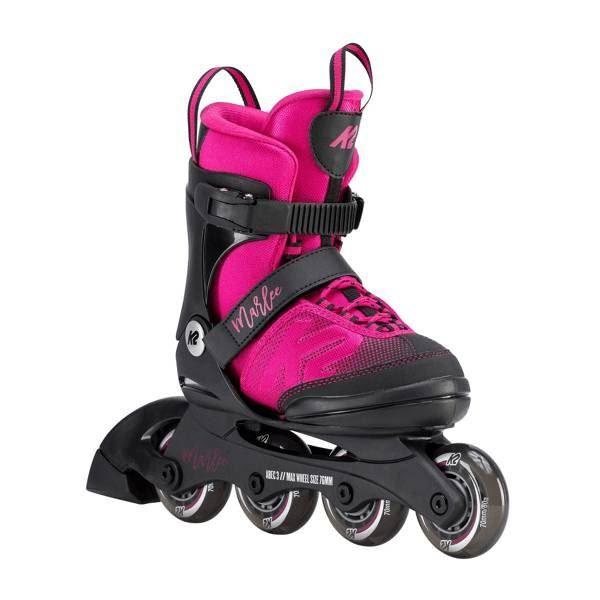 K2 marlee verstelbare inline skate