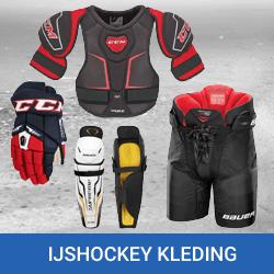 IJshockey kleding