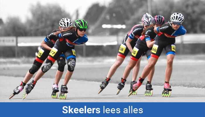 Skeelers